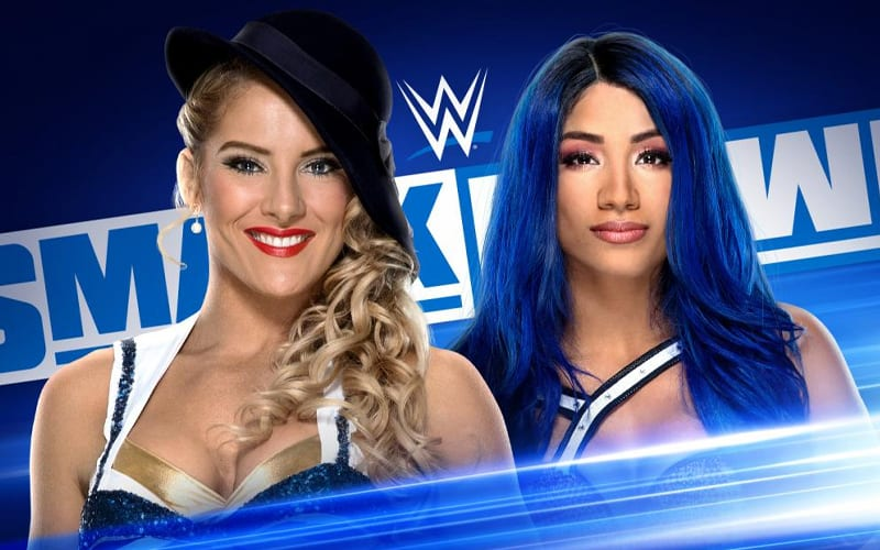 lacey-banks-smackdown