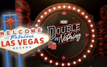 las-vegas-double-or-nothing-4