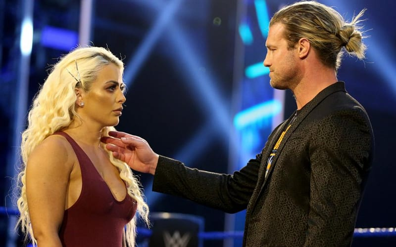 mandy-rose-dolph-ziggler-breakup