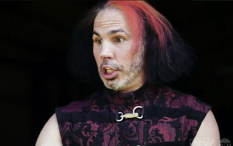 matt-hardy-surprised