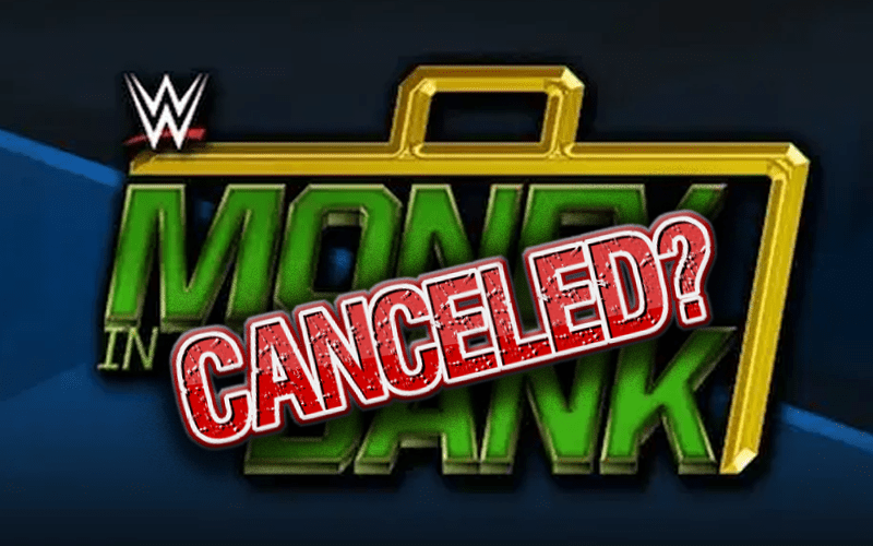money-in-the-bank-cancelled