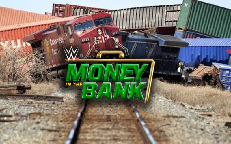 money-in-the-bank-train-wreck