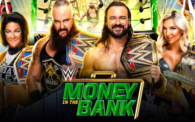 money-in-the-bank-wwe