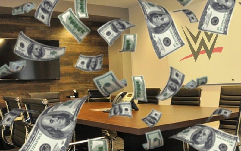 money-wwe-corporate