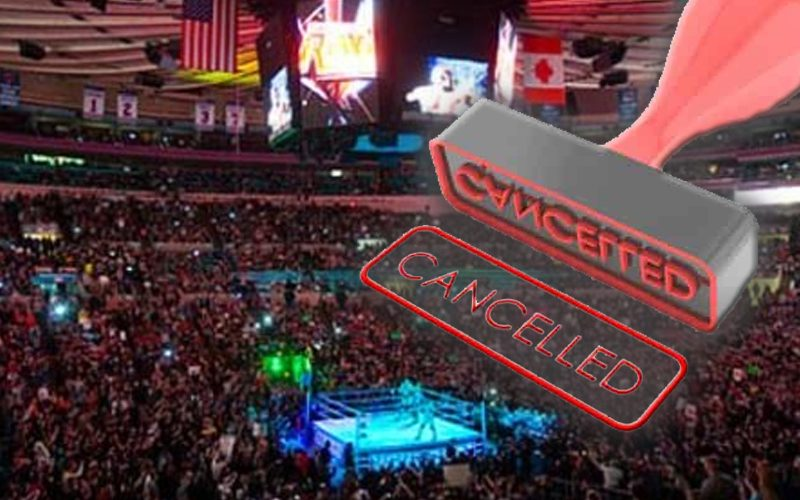 msg-cancelled-madison-square-garden-wwe