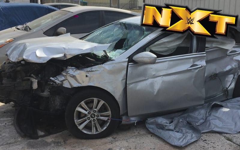 nxt-car-wreck