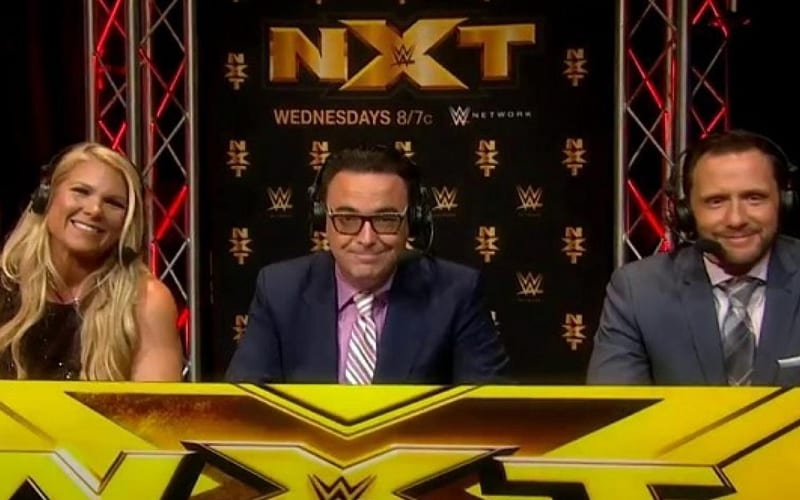 nxt-commentary