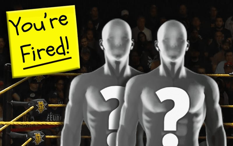 nxt-spoilers-fired-release