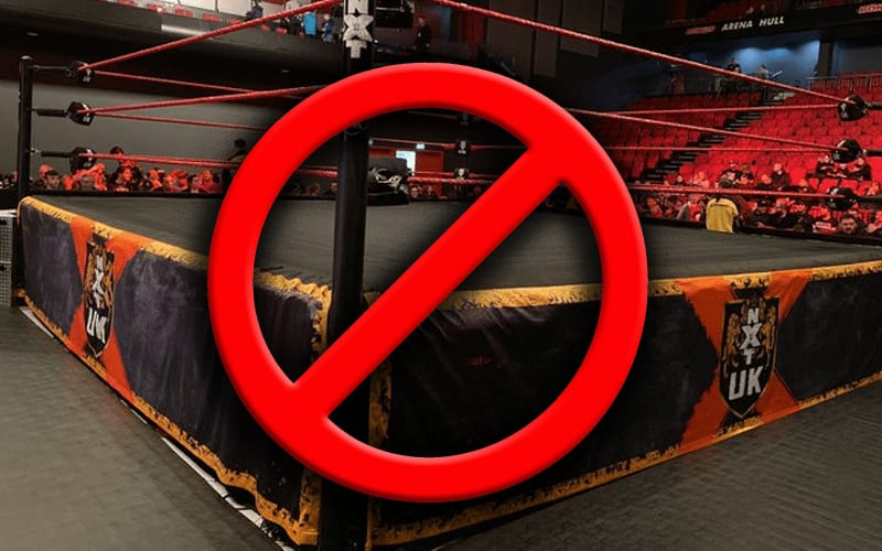 nxt-uk-cancelled
