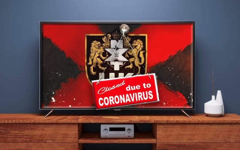 nxt-uk-coronavirus-closed