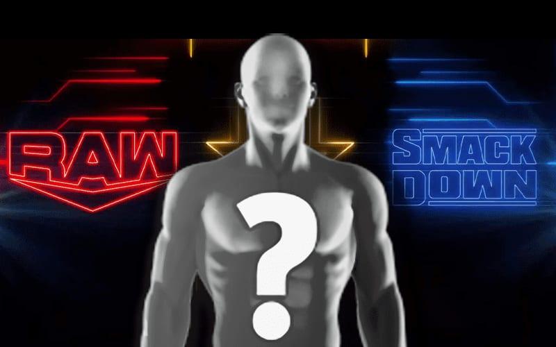 raw-smackdown-nxt-spoiler