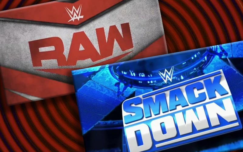 raw-smackdown-wwe