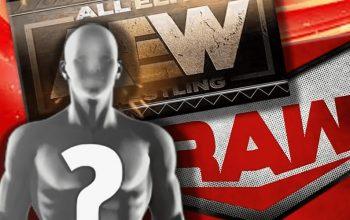 HUGE SPOILER On Former WWE Superstar Debuting On AEW Dynamite NEXT WEEK