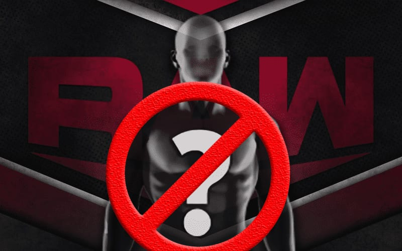 red-ross-out-raw-spoiler-cancelled-nix