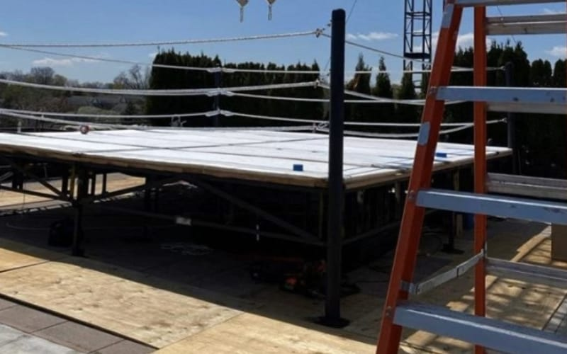 ring-wwe-hq-roof