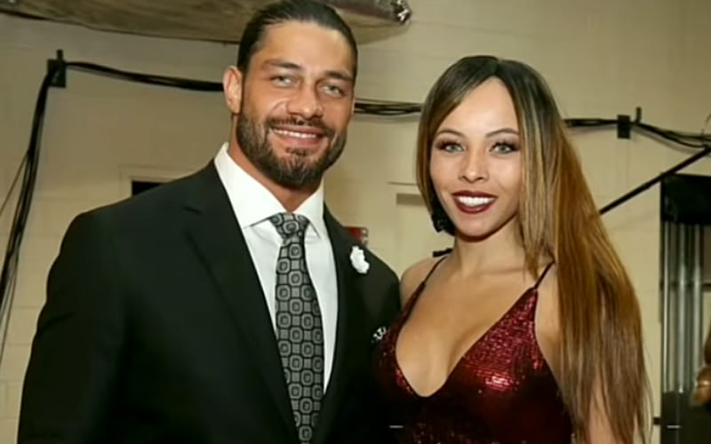 roman-reigns-and-wife