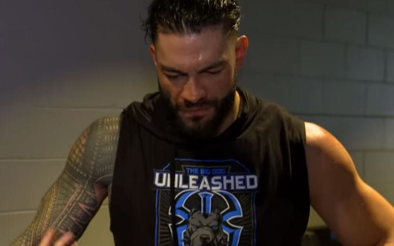 roman-reigns-angry-2020