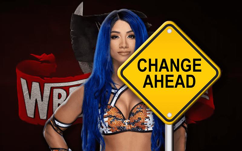 sasha-banks-424-wrestlemania-change