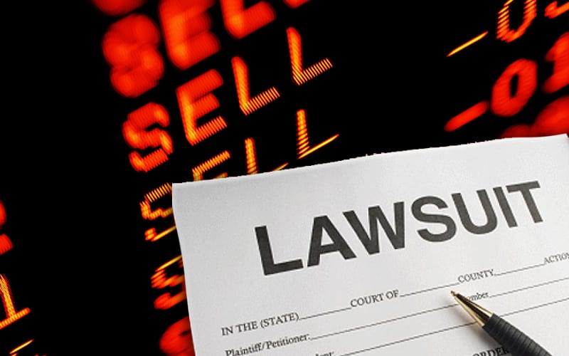 sell-lawsuit-stock-lawsuit