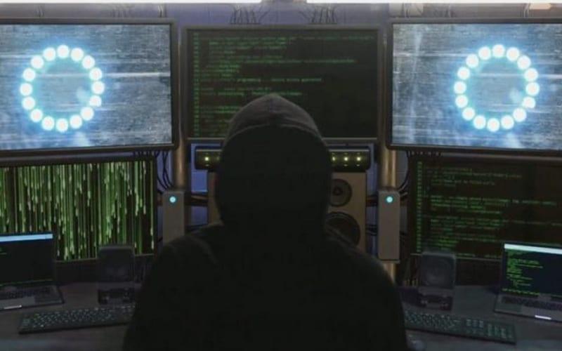 smackdown-hacker-42