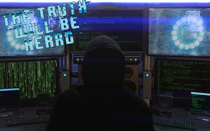 smackdown-hacker-truth