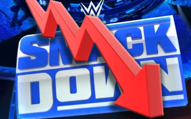 smackdown-ratings-down-arrow-4