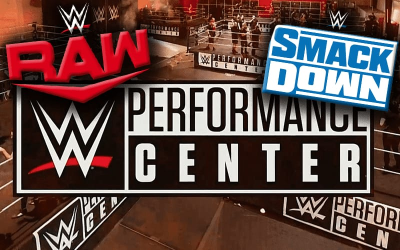 smackdown-raw-wwe-performance-center