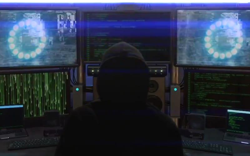smackdown-wwe-hacker-4