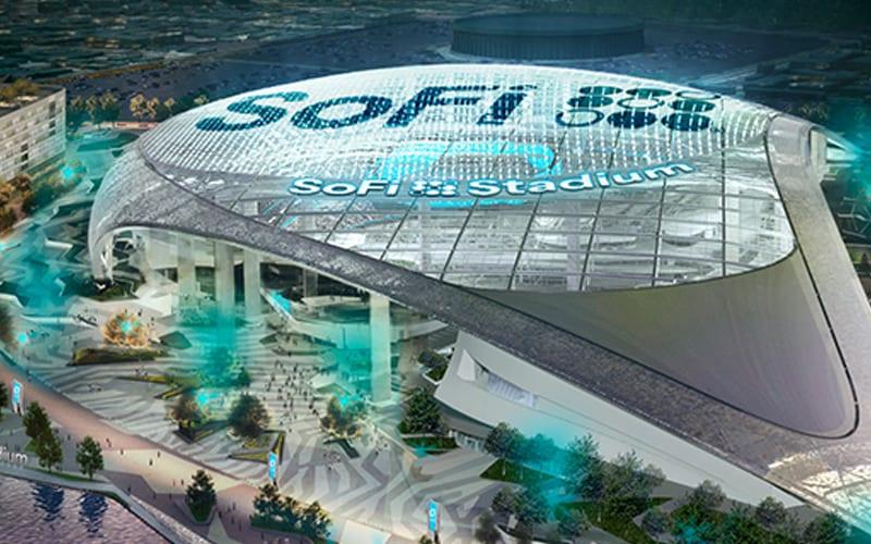 sofi-stadium