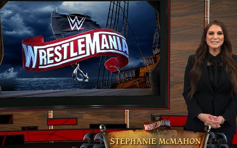 stephanie-mcmahon--mania