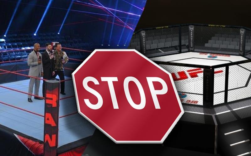 stop-wwe-ufc