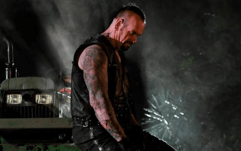the-undertaker-48
