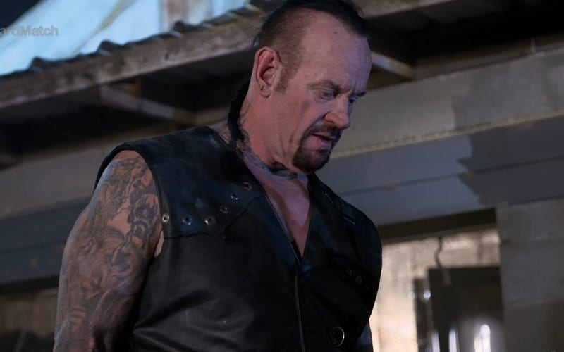 the-undertaker-ad9