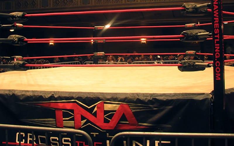 tna-wrestling-ring