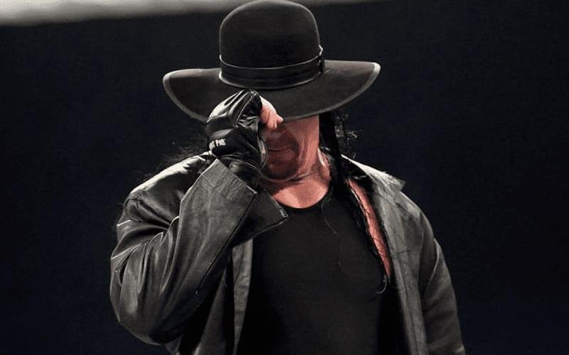 undertaker-42