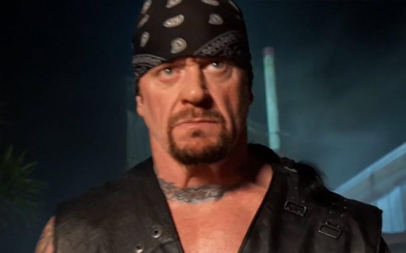 undertaker-akdjkfjs-boneyard