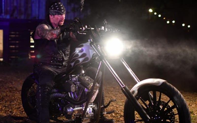 undertaker-american-badass-424