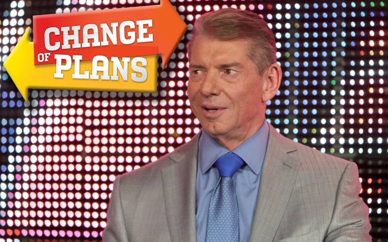 vince-mcmahon-change-of-plans-4