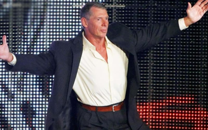 vince-mcmahon-look-at-me-now