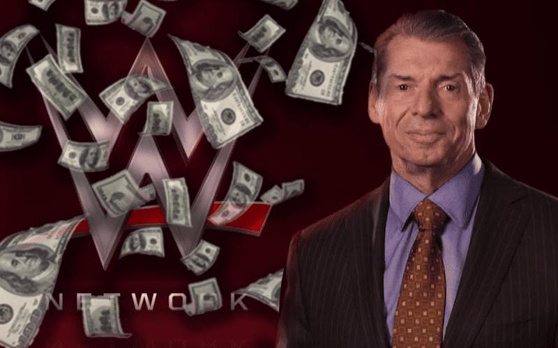 vince-mcmahon-money-wwe-network
