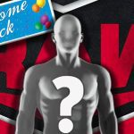 welcome-back-raw-spoiler