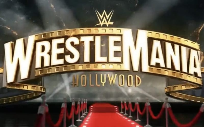 wrestlemania-37-logo-graphic