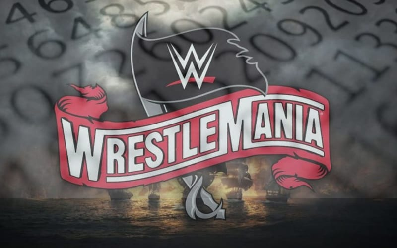 wrestlemania-numbers-42