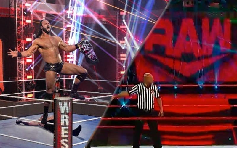 wrestlemania-raw-empty-pc