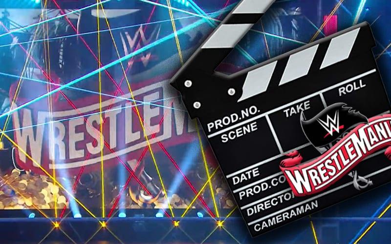 wrestlemania-take-2