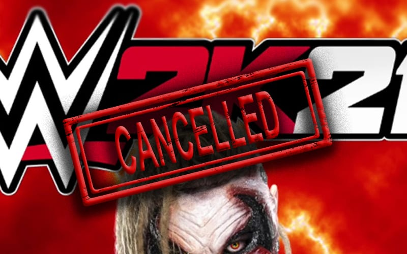 wwe-2k21-cancelled
