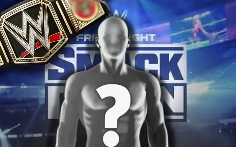 wwe-champion-spoiler-smackdown