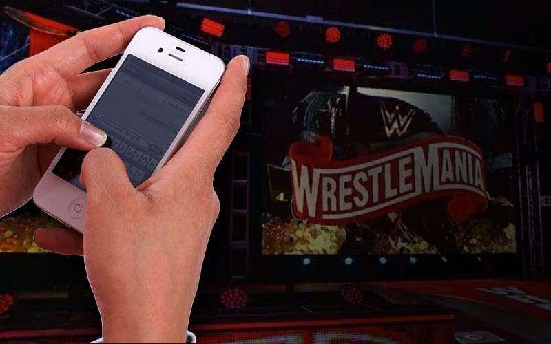 wwe-contacts-wrestlemania