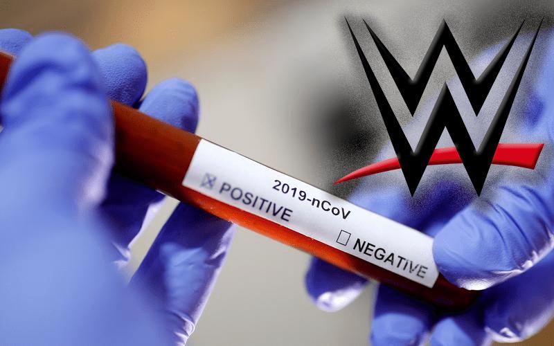 wwe-covid19-positive