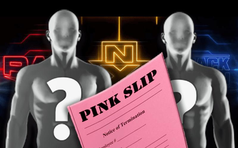 wwe-fired-spoiler-pink-slip